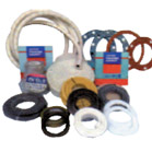 Packings, Gaskets and RJT Rings